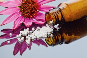 Welcome to your homeopathic consultation